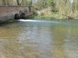 River Bure Norfolk